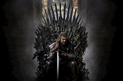 games of thrones saga scozia