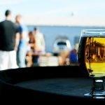 Birra calano le accise per un'estate gustosa