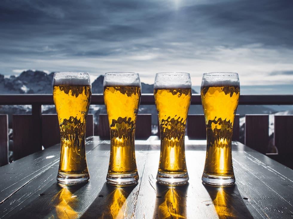birra calano accise