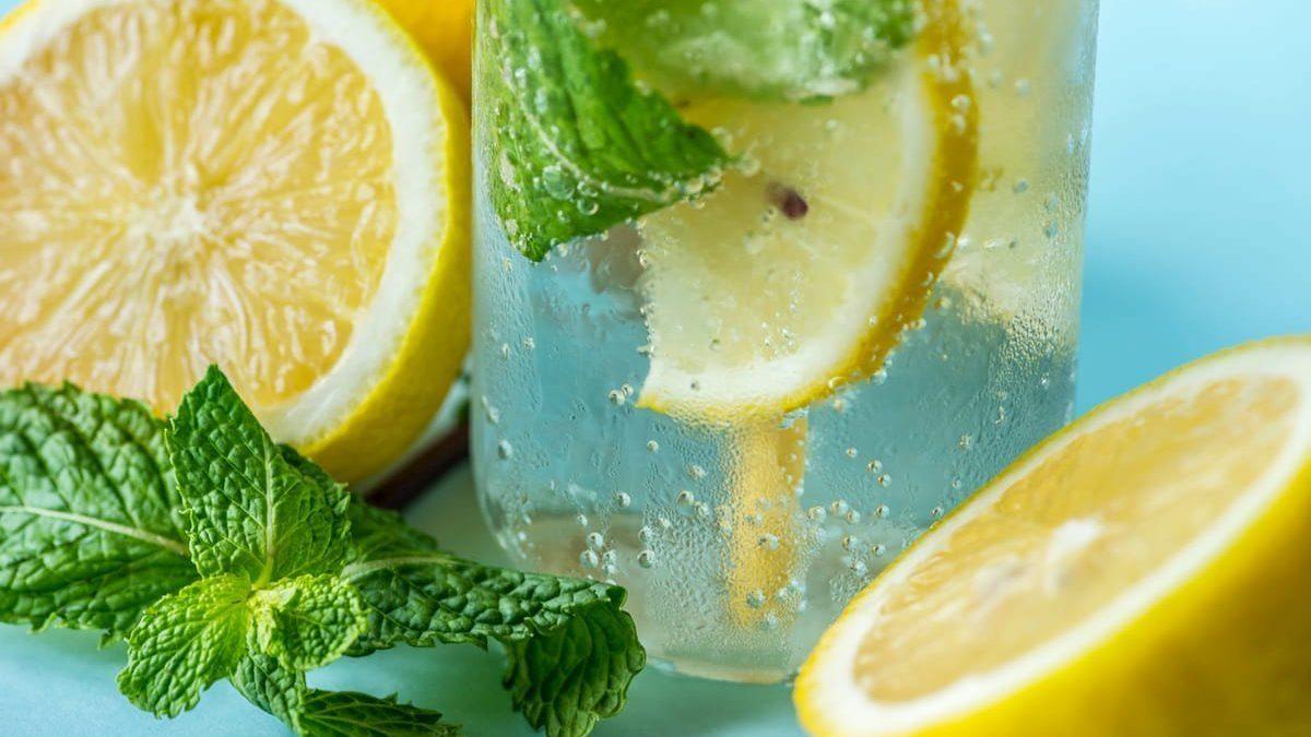 Acqua quanta ne dobbiamo bere