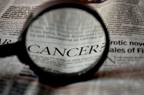 dieta proteggere cancro
