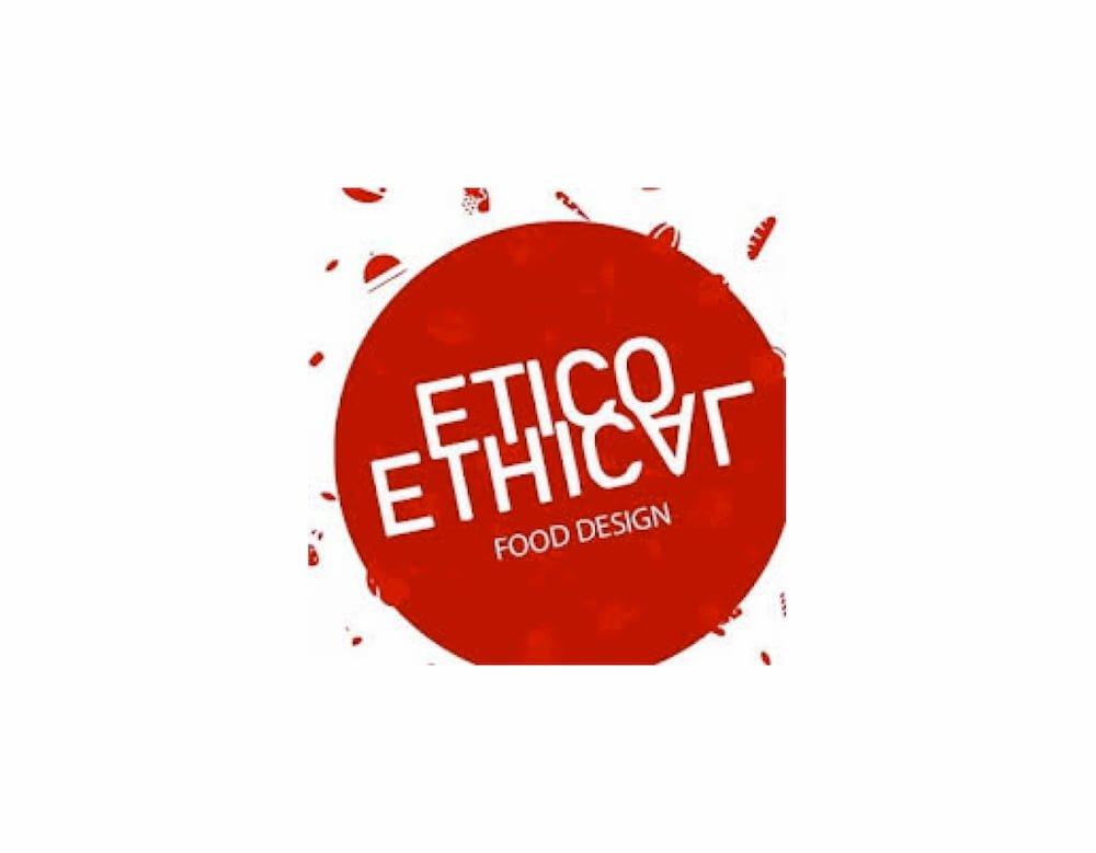 Logo Ethical Food Design