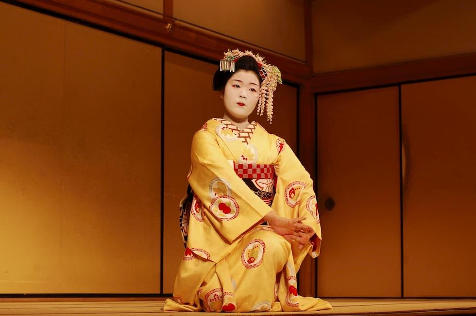 kimono intimo Kardashian