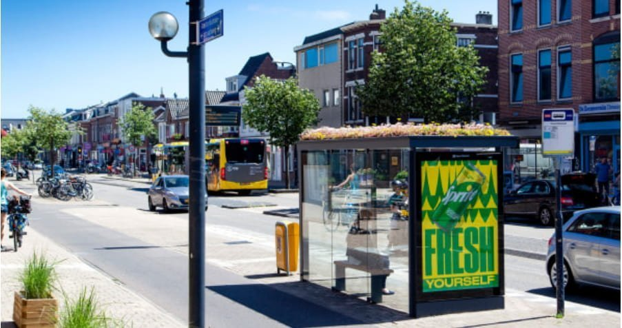 Utrecht-mini-parchi-per-api-