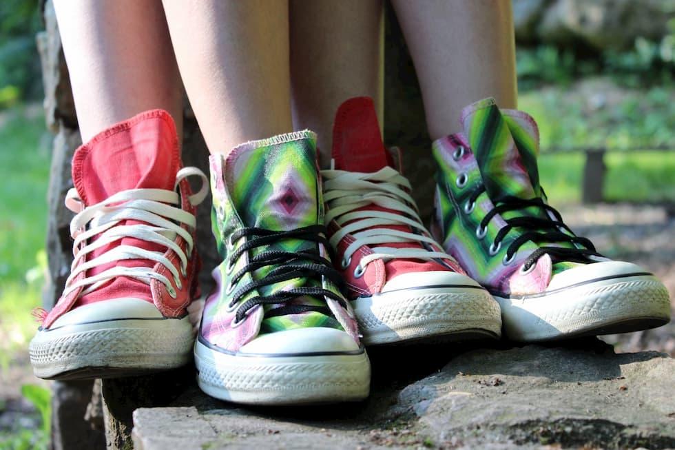 aziende moda greenwashing