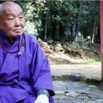 Hara Hachi Bu Il segreto giapponese