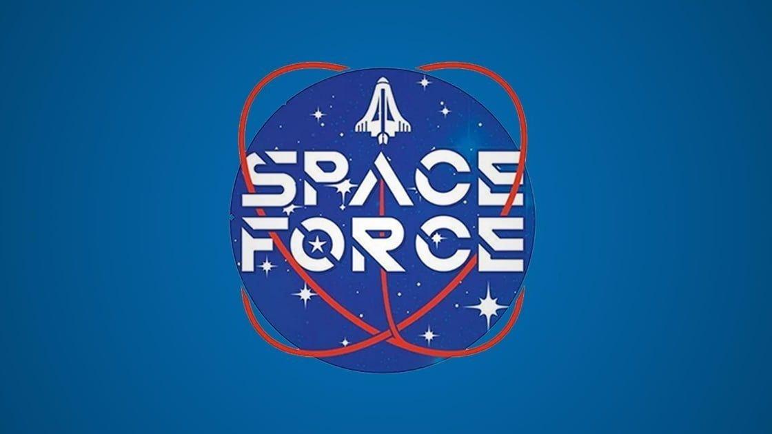 Trump vuole essere lo sceriffo dello spazio