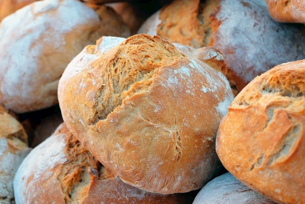 grani antichi glutine