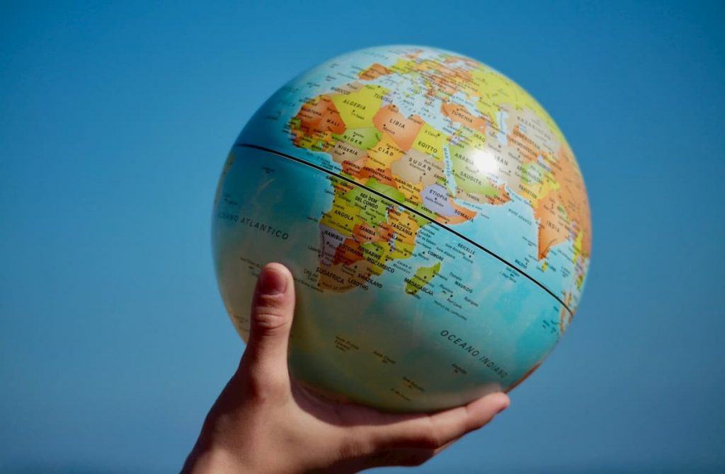 salvare-il-mondo-in-due-mosse