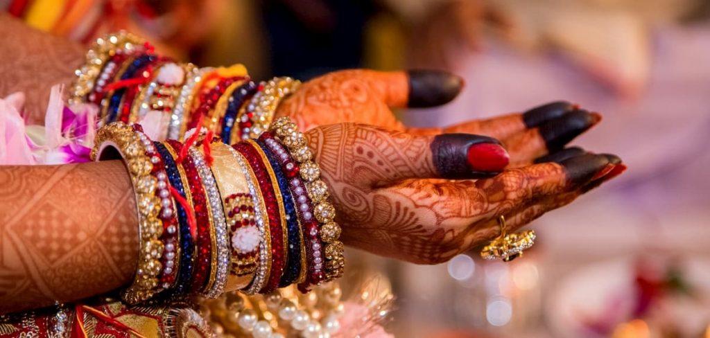 verginità matrimonio Bangladesh