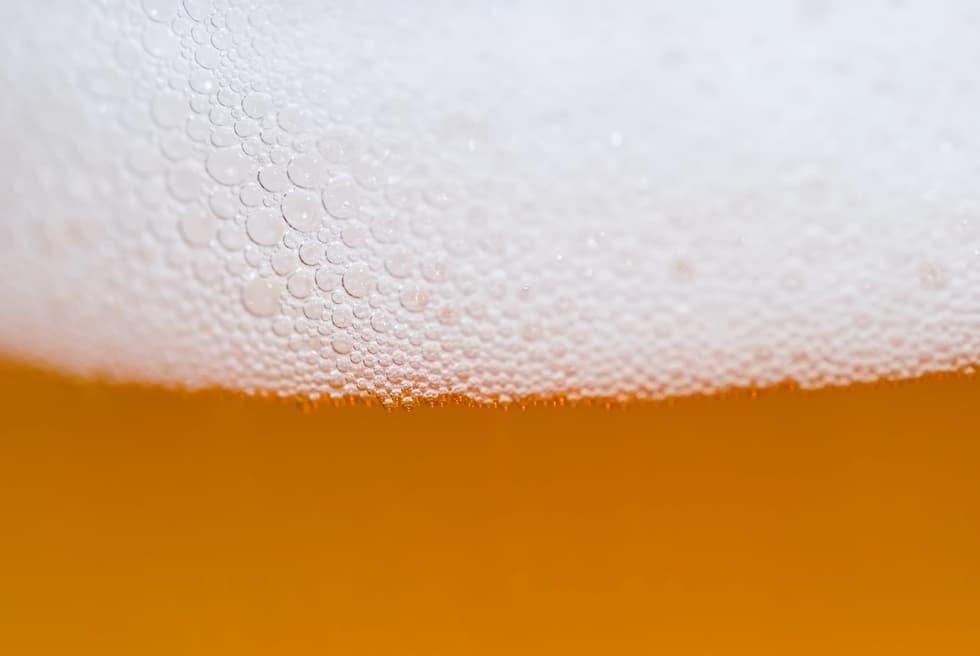 2 pinte birra contro depressione