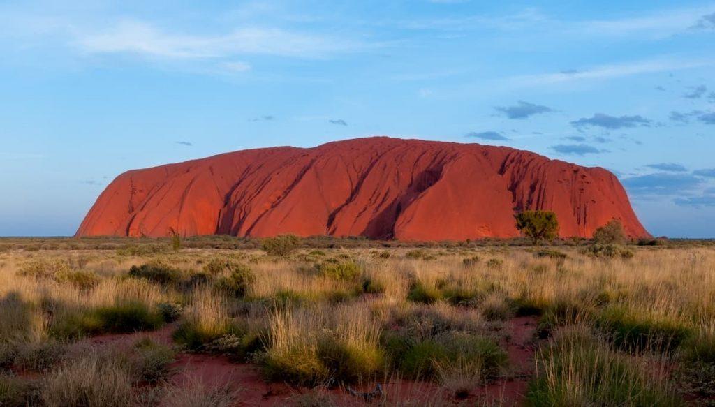 australia un anno di sole estati