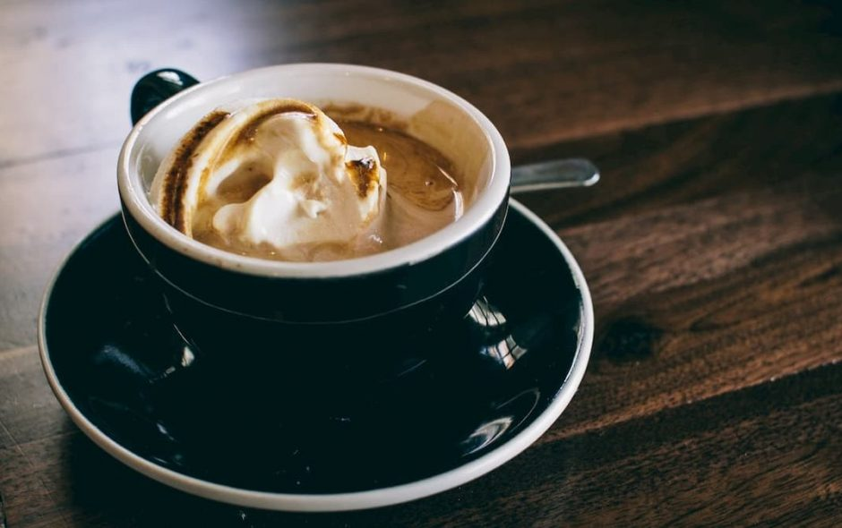 1° ottobre Giornata internazionale del caffè