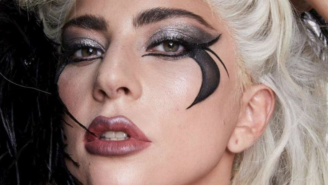 Il make-up firmato Lady Gaga ha una base etica