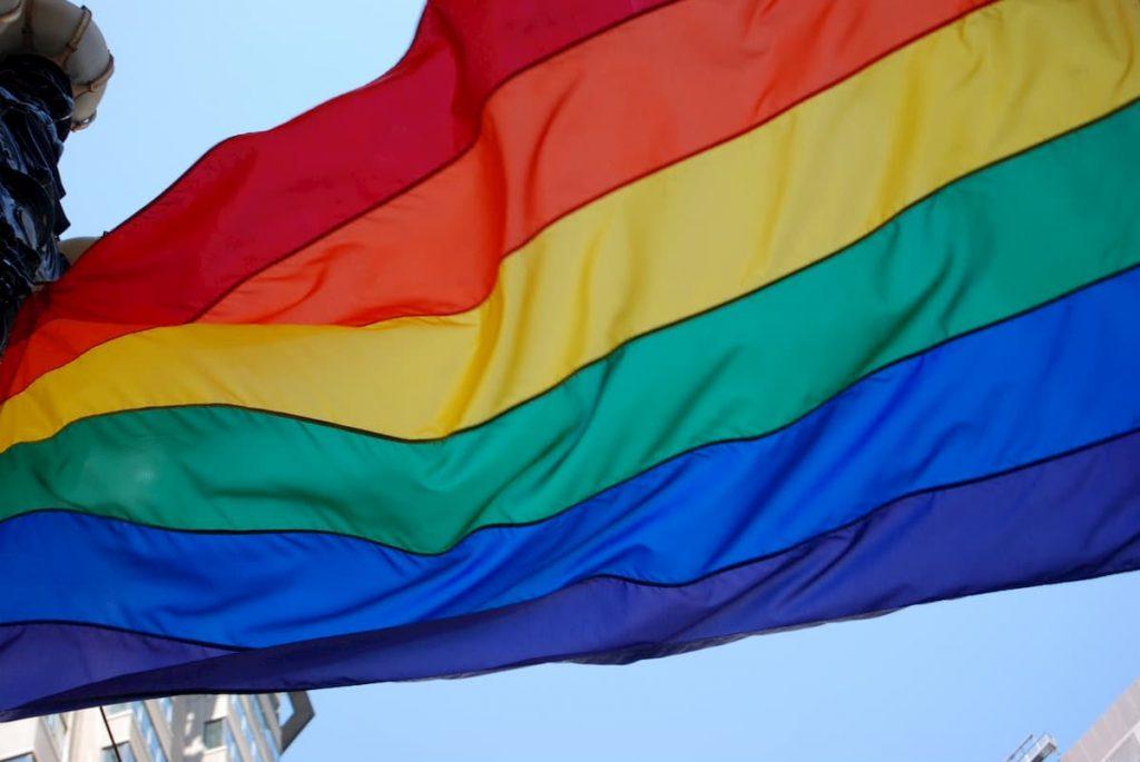 geni non servono per sapere se sei gay