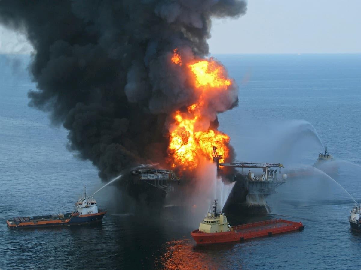 La guerra all'Antropocene per darci speranza