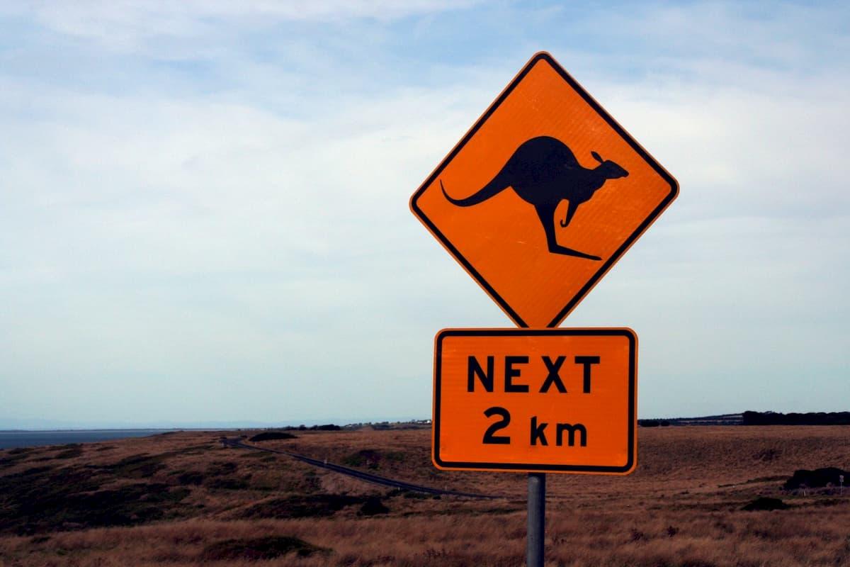 Sarà l'Australia a guidare la rivoluzione energetica