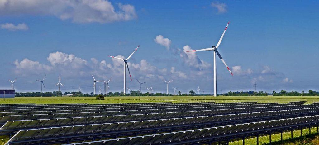 australia guiderà la rivoluzione energetica
