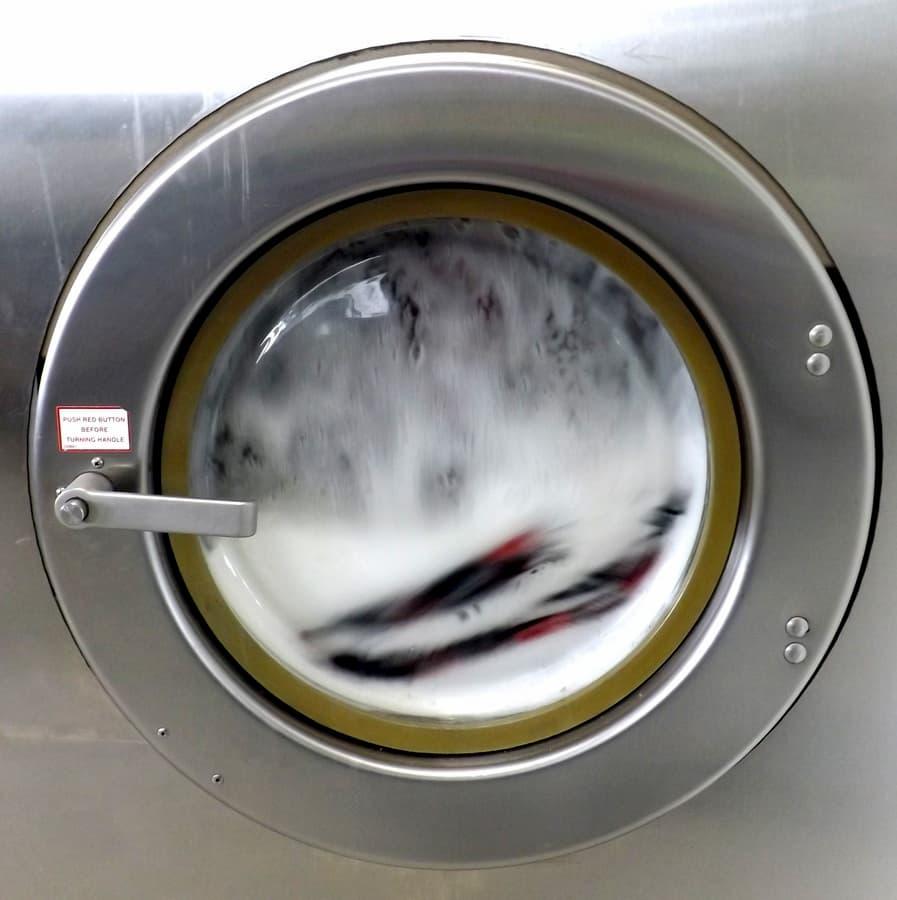 cose turche per il bucato