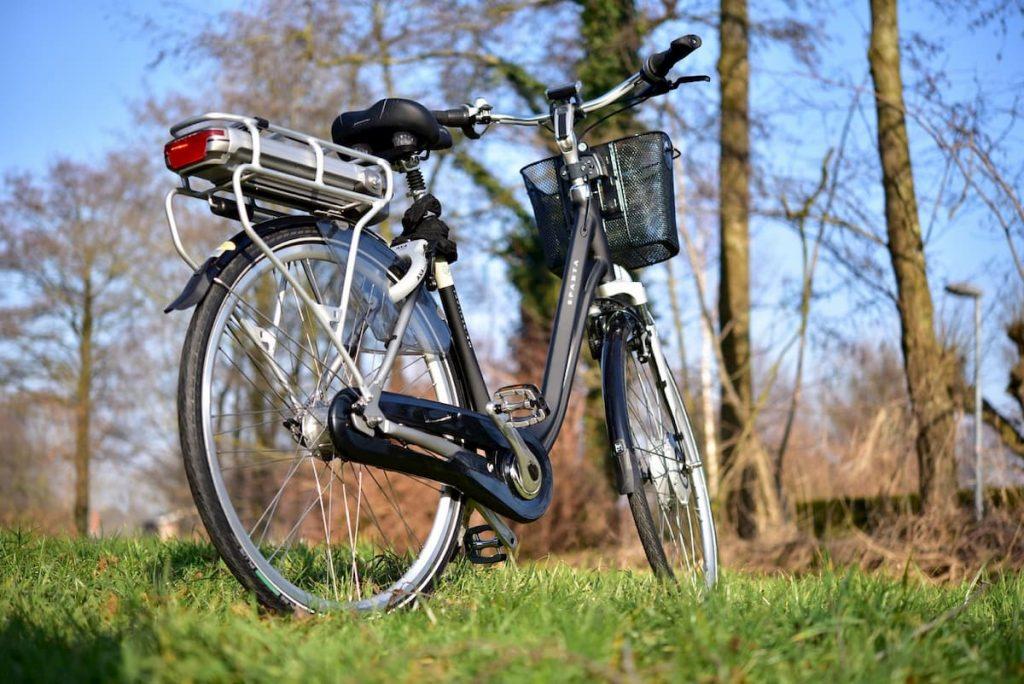 aria pulita senza diesel e benzina