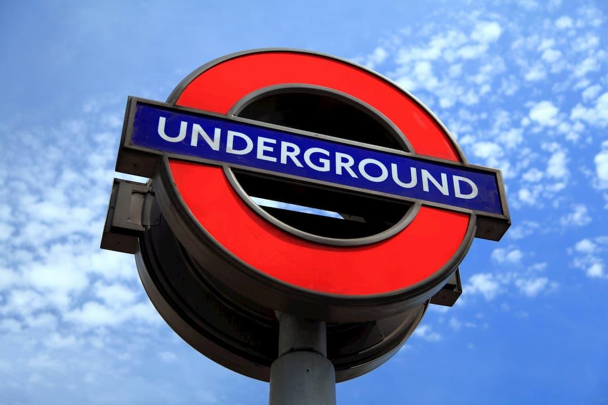 Il calore della metro di Londra riscalderà le case.