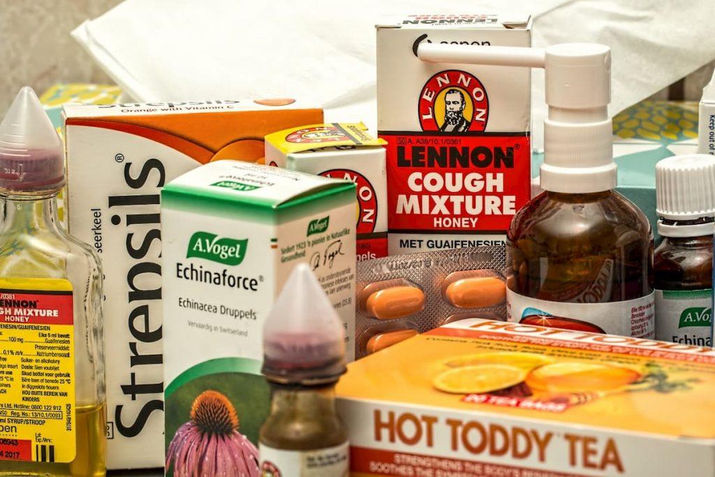 Un solo vaccino antinfluenzale per ogni stagione