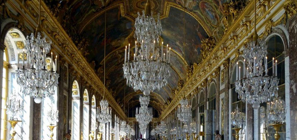 Versailles-carcere-bellissimo-puzzolente