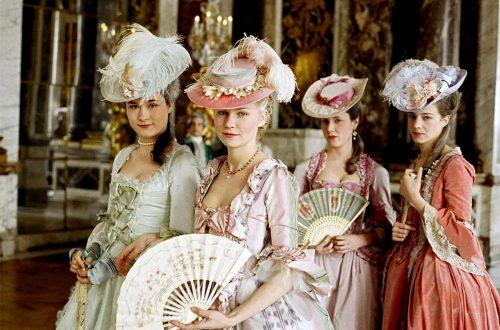 Versailles carcere bellissimo e puzzolente