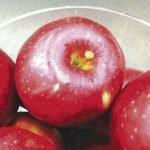 Cosmic Crisp, la mela americana che dura un anno