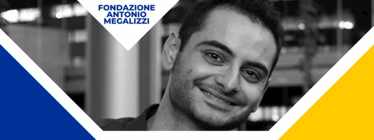 Fondazione Megalizzi a Trento inaugurata da David Sassoli