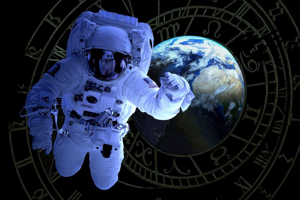 Credete sia possibile viaggiare nel tempo?