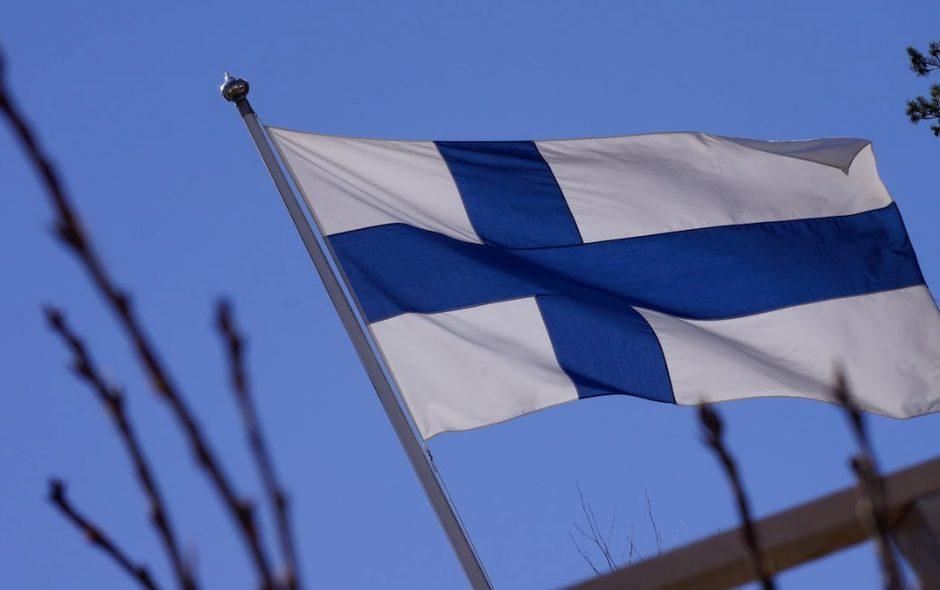 Pagamenti senza contanti inguaiano i finlandesi