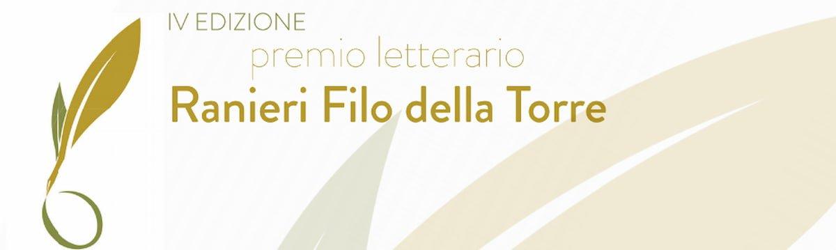 Premio letterario legato all'olivo