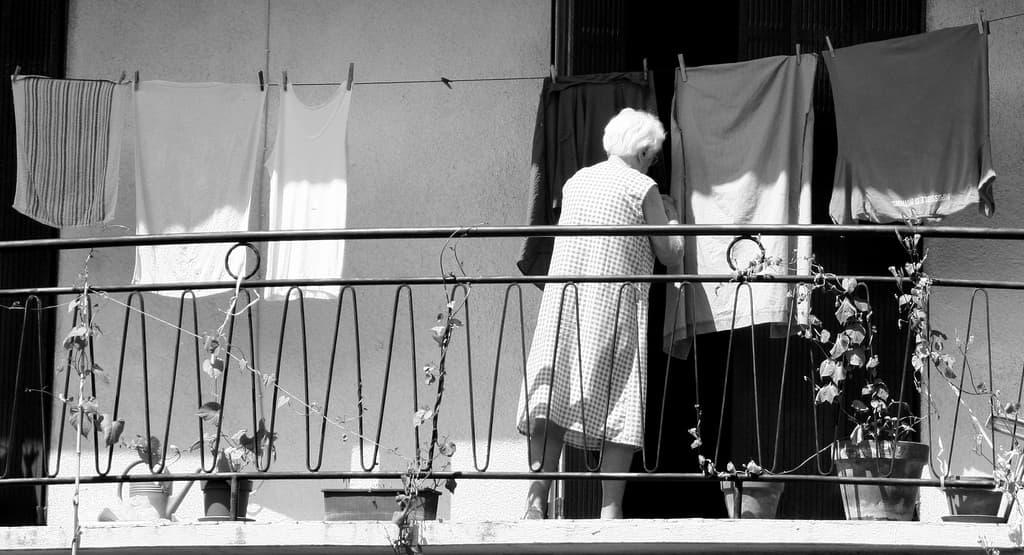 dirigenti pensionati per decreto in tracollo emotivo