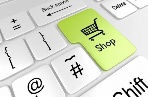 la spesa online una pia illusione
