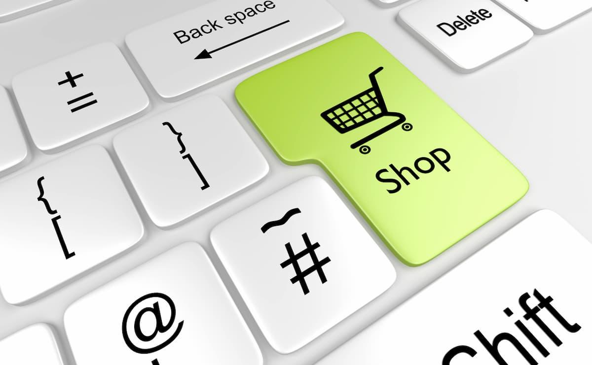 La spesa online, una pia illusione