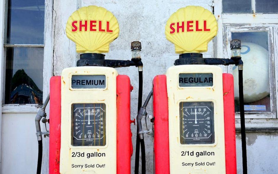 petrolio la verità sulle compagnie petrolifere