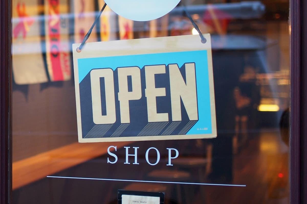 Cambieremo il modo di pensare agli acquisti?