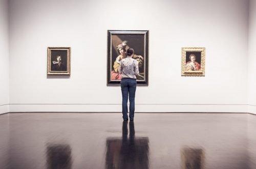 ingressi ai musei a un solo euro per tutto giugno