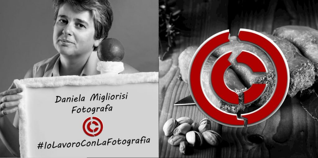 fotografi in flash mob per la visibilità