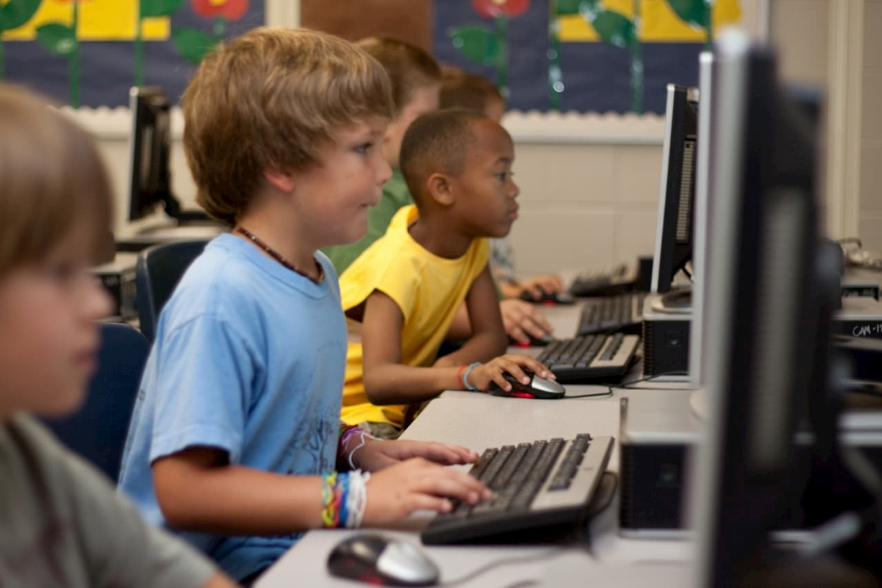 Scuola digitale un diritto accessibile a tutti