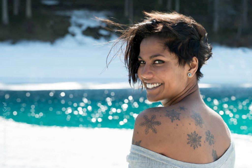 I tattoo possono svelare il cancro