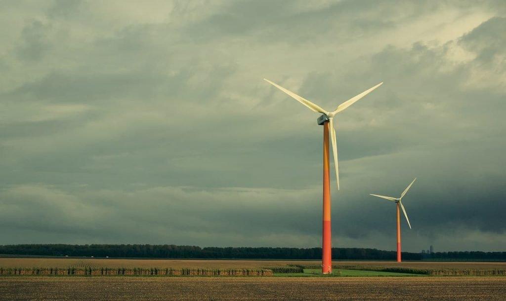 È arrivato il momento di agire per la sostenibilità