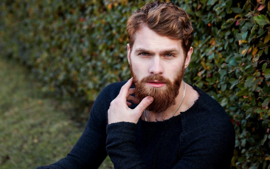 la barba fa la spia