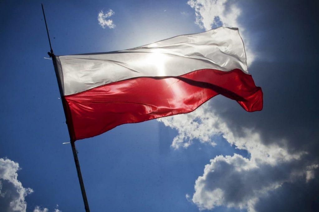 aborto quasi completamente bandito in Polonia