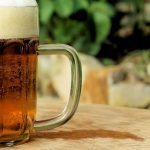 Cresce la vendita di birra ma rischiano i micro-birrifici