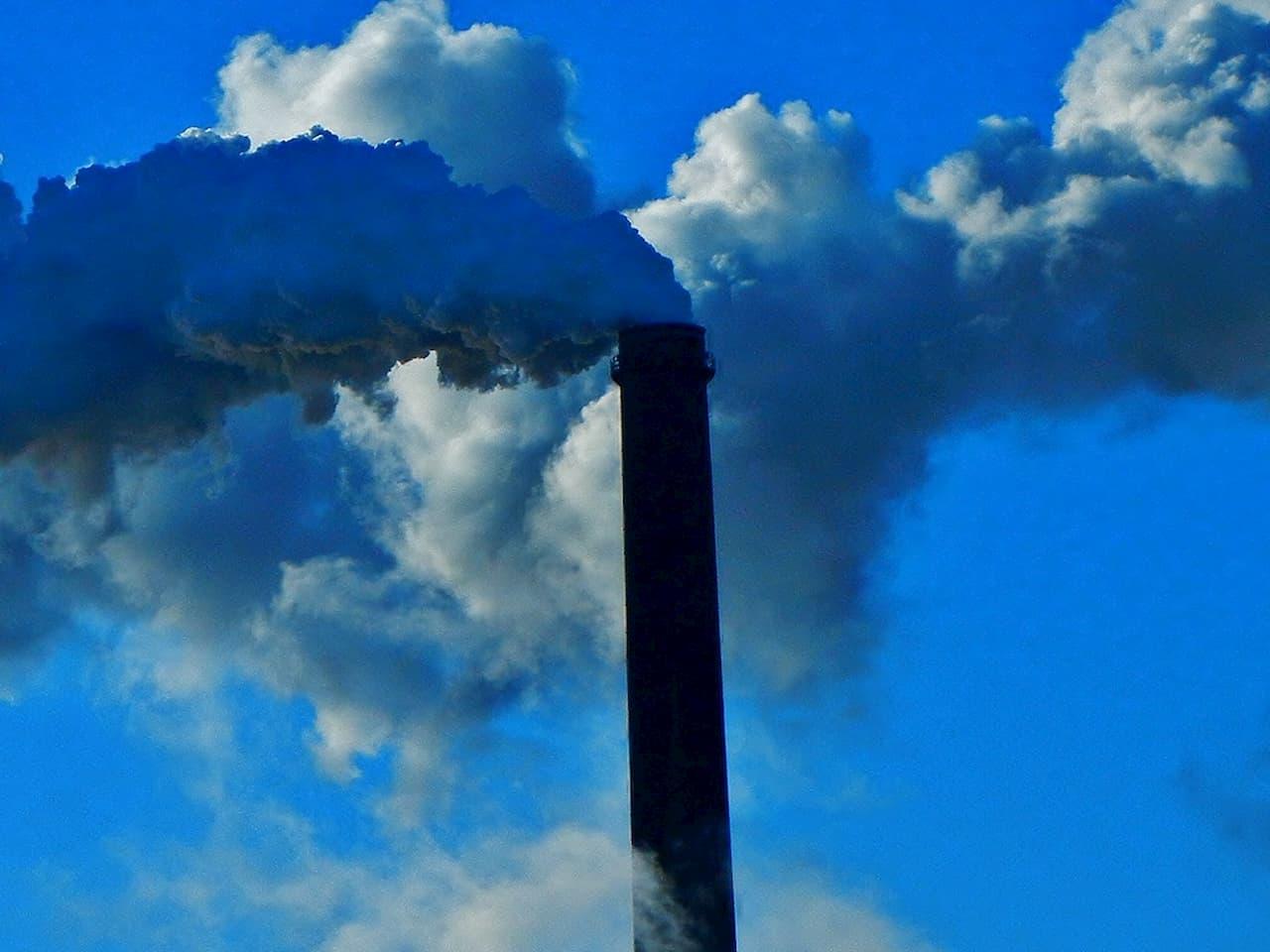 Emissioni nessuno vuol prendersi la responsabilità