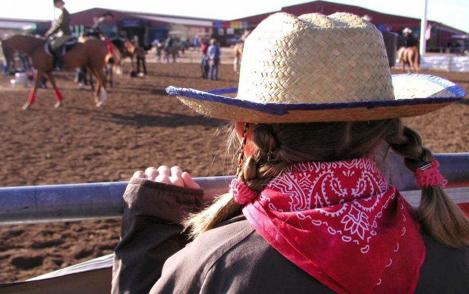 La bandana un fazzoletto che ha influenzato la vita di molti