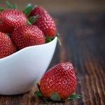 Frutta che aiuta a perdere peso