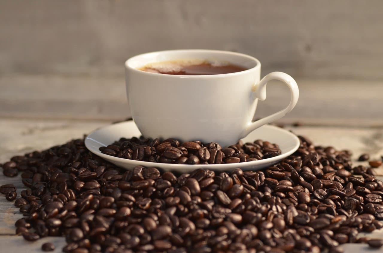 La rivolta del caffè in Svizzera